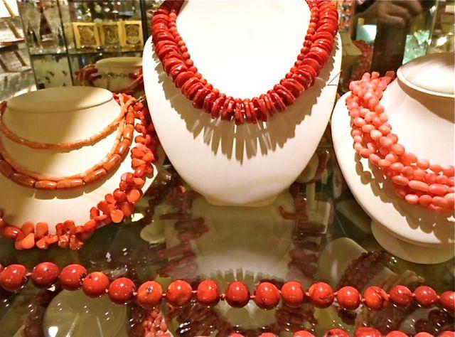 Planet Amber - šperky pro každou ženu