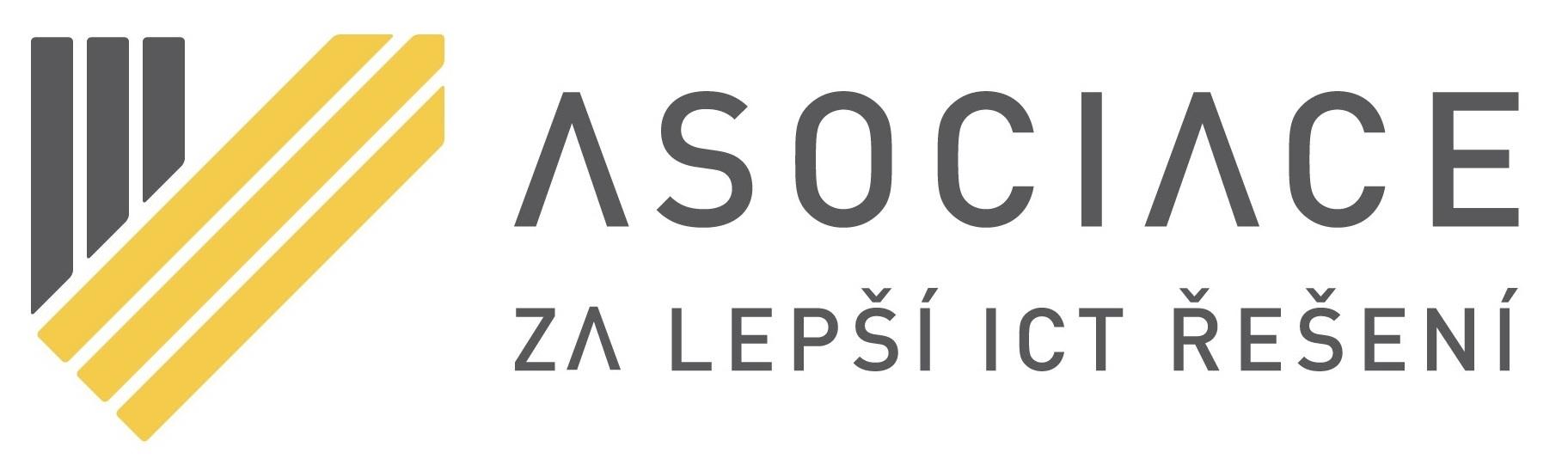 asociace-za-lepsi-ict-reseni-logo