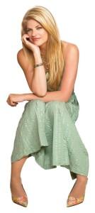 Kirstie Alley - Americká herečka a příznivce Scientologické církve z Hollywoodu - Slavní herci a Scientologie v USA