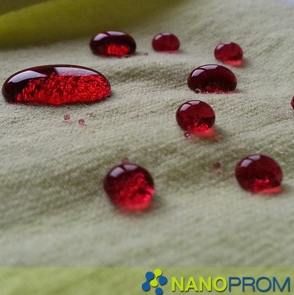 nano-ochrana-textilu-a-kuze-kvalita-plus-100ml